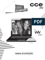 Manual_2305212.pdf