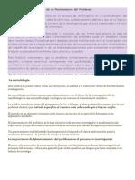 Investigacion Cientiifca.docx