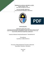 M025_19870130T.pdf