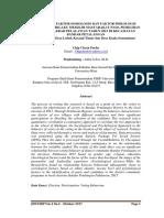 185788-ID-hubungan-faktor-sosiologis-dan-faktor-ps (2).pdf