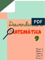 2016Tarefa4-GrupoA.pdf