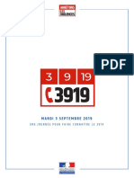 EGALITE_OP 3919_DOSSIER DE PRESSE.pdf