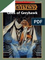 TSR 116XX Gods of Greyhawk v2.0.pdf