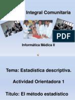 esatdística descriptiva 2.1.pdf