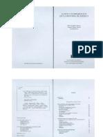 la_mar_y_su_arte_de_marear.pdf