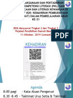 BAHAN TAKLIMAT PKL.pptx