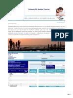 Cotización_16_andrea .pdf