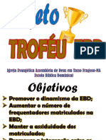 TROFÉU EBD.pdf