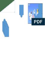 Presentación1 maricielo