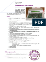 dyna-86l-8086-p-training-development-system-with-lcd.pdf
