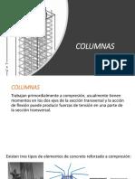 Columnas_3