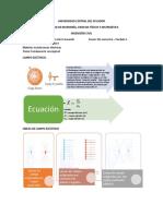 Fundamento-conceptual INSTALACIONES 2