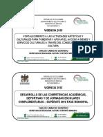 Caratula Proyectos.docx