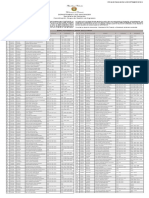documeno anexo oficio 12662 publicacion santander.pdf