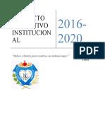 PEI_2016-2020-1
