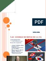 GUERRAS SECRETAS.pptx