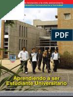 UNRC - Aprendiendo a ser estudiante universitario.pdf