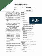 dl+957.pdf