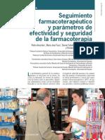 DOC0081.PDF