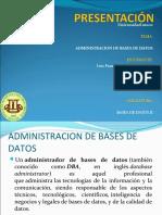 administradordelabasesdedatos-180429183858