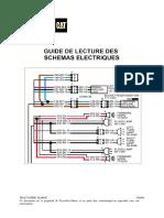 1_Guide de Lecture Des Schémas Électriques
