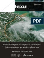 285cadernosihuideias1.pdf