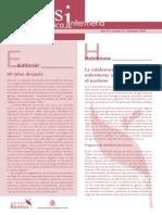 Dialnet-LaColaboracionDeAlgunasEnfermerasAlemanasConElNazi-2573760