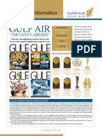 Gulf Media Pack 2009