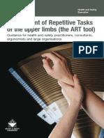 Assessment of Repetitive Tasks.pdf