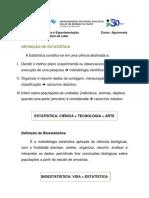 Apostila_Agro[1]