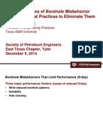 Borehole Misbehaviors Limiting Performance_Fred Ddupriest-2014.pdf