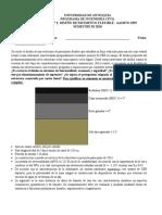 TALLER N° 2- DISEÑO  DE PAVIMENTO FLEXIBLE (1)