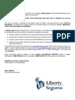 Manual Do C3 - PSA Seguros
