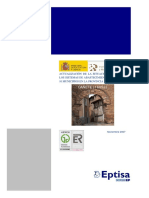 PDF españa
