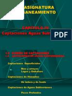 Clase 12 Aguas Subterraneas Octubre 2019 II