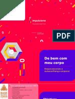 impulsiona-2018.27-debemcommeucorpo-1.pdf