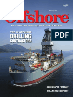 Offshore201902 Dl
