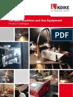 KOIKE Portables and Gas Equipment Catalogue v1.03_optimized_opt