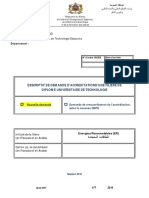 Desciptif Cycle DUT  ER EST Essaouira VF juillet     2014.pdf