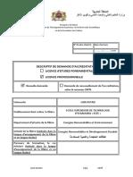 Desciptif-Licence-ER2D 2015-2016 Expertise UCA