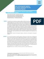 Sistema de avaliação de desempenho logístico proposta para uma rede de suprimentos de uma Instituição Pública de Ensino Superior.pdf