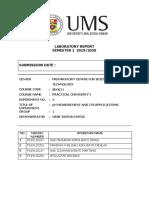 KIMIA REPORT 4 mahira t6.docx