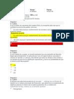 Parcial2_FundamentosProduccion