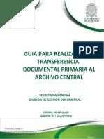Guíapararealizarlatransferenciadocumenta.sg GD GU 01 (1)