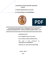 ulcera por presion.pdf