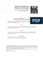 Diagnostico educativo Rrom Bogotá.pdf