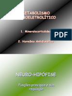 Metabolismo_Hidroeletr