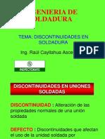 2END-DISCONTINUIDADES REV1.pdf