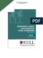 Texto de autoaprendizaje_Unidad 1.doc