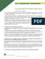 06_termoquimica.pdf